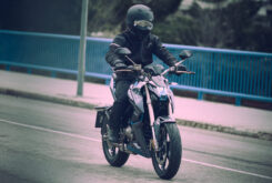 Zontes U125 prueba accion (1)