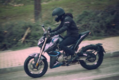 Zontes U125 prueba accion (10)