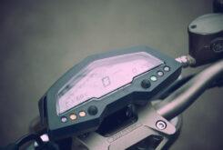 Zontes U125 prueba detalles (19)