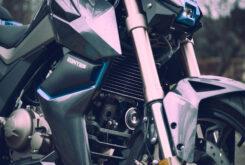 Zontes U125 prueba detalles (23)