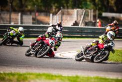 02 Moto Guzzi Fast Endurance