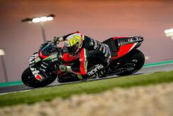 Aleix Espargaro MotoGP 2021 (1)