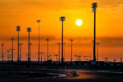 Aleix Espargaro MotoGP 2021 (2)