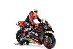 Aleix Espargaro MotoGP 2021 (3)