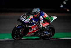 Alex Marquez MotogP 2021 (1)