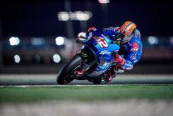 Alex Rins MotoGP 2021 (2)