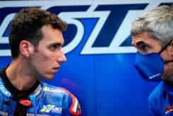 Alex Rins MotoGP 2021 (3)