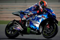Alex Rins MotoGP 2021 (6)