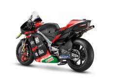 Aprilia RS GP MotoGP 2021 (5)