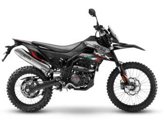 Aprilia RX 125 2021 (1)