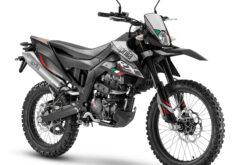Aprilia RX 125 2021 (5)