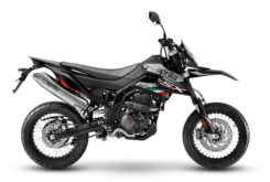 Aprilia SX 125 2021 (1)