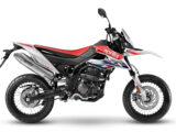 Aprilia SX 125 2021 (3)
