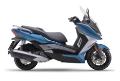 Ariic 318 2021 azul