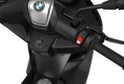 BMW C 400 GT 2021 (20)
