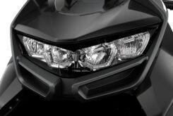 BMW C 400 GT 2021 (21)