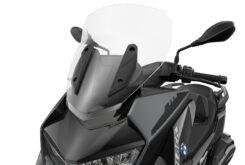 BMW C 400 GT 2021 (23)