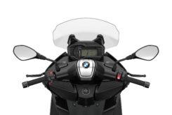 BMW C 400 GT 2021 (9)