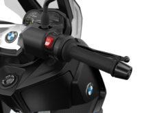 BMW C 400 X 2021 (19)