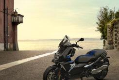 BMW C 400 X 2021 (2)