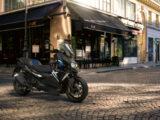 BMW C 400 X 2021 (3)