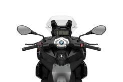 BMW C 400 X 2021 (9)