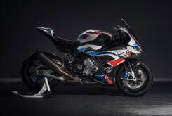 BMW M 1000 RR MotoGP 2021 Safety Car (1)