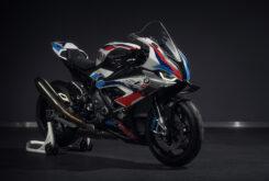 BMW M 1000 RR MotoGP 2021 Safety Car (2)