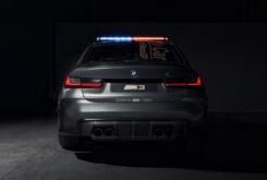 BMW M3 MotoGP 2021 Safety Car (4)