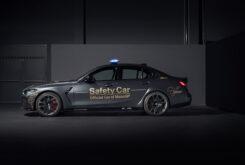 BMW M3 MotoGP 2021 Safety Car (5)
