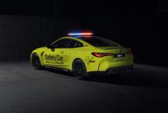 BMW M4 MotoGP 2021 Safety Car (3)