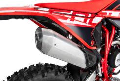 Beta RR 125 4T LC Enduro 2021 (1)