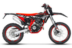 Beta RR 125 4T LC Enduro 2021 (10)