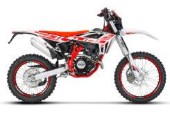 Beta RR 125 4T LC Enduro 2021 (12)