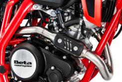 Beta RR 125 4T LC Enduro 2021 (2)