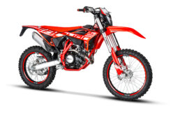 Beta RR 125 4T LC Enduro 2021 (6)