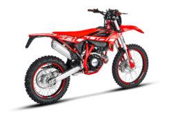 Beta RR 125 4T LC Enduro 2021 (7)