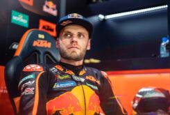 Brad Binder MotoGP 2021 (1)