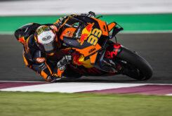 Brad Binder MotoGP 2021 (3)