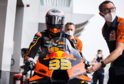 Brad Binder MotoGP 2021 (4)