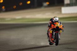 Brad Binder MotoGP 2021 (6)