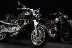Brough Superior Lawrence 2021 (1)