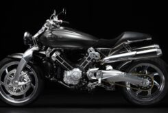 Brough Superior Lawrence 2021 (2)