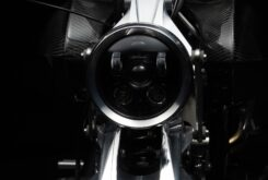 Brough Superior Lawrence 2021 (4)