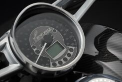 Brough Superior Lawrence 2021 (5)