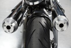Brough Superior Lawrence 2021 (6)