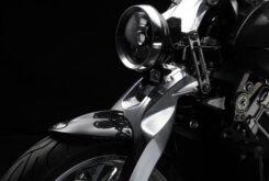 Brough Superior Lawrence 2021 (7)