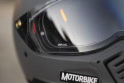 Casco moto Scorpion EXO HX1 10