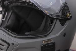 Casco moto Scorpion EXO HX1 14