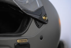 Casco moto Scorpion EXO HX1 16